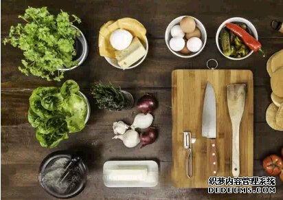 大话三国谐音引出的真相――三国演义是厨房里的故事